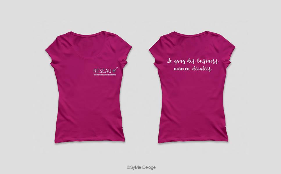 Reseauplus-tee-shirts