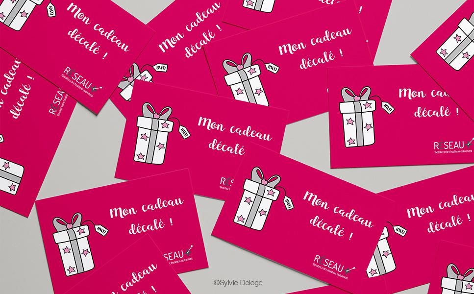 Tickets-cadeaux-Reseauplus