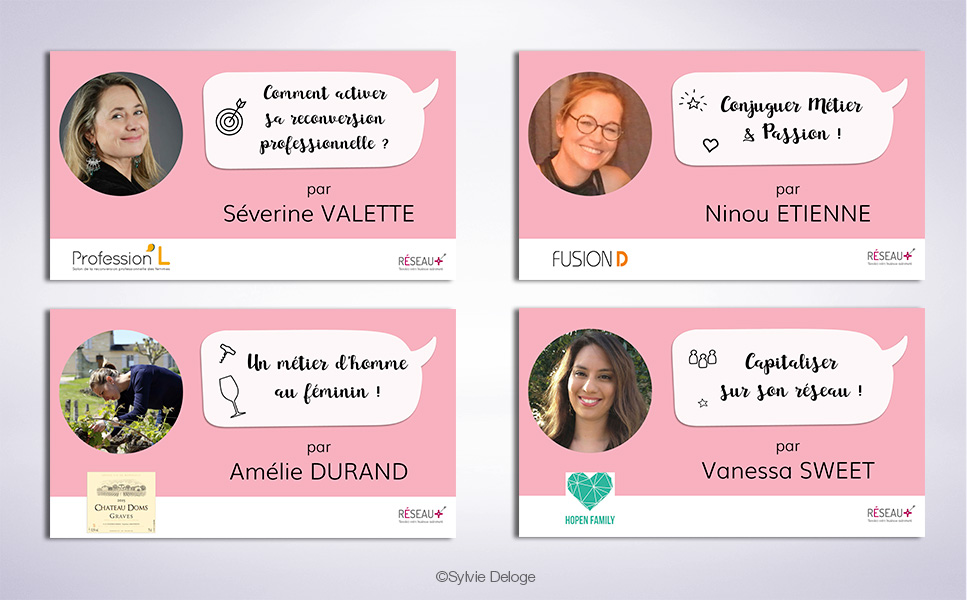 Visuels-conferences-evenement-Reseauplus