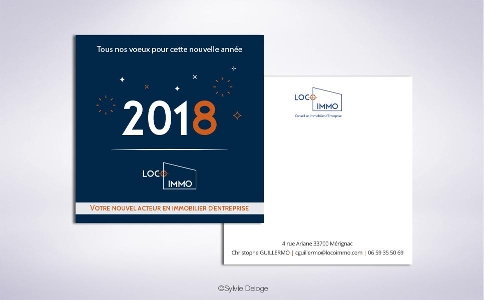 carte-de-voeux-2018-Loco-Immo
