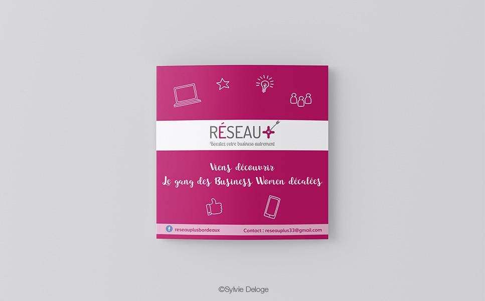 Depliant-Reseauplus-couverture