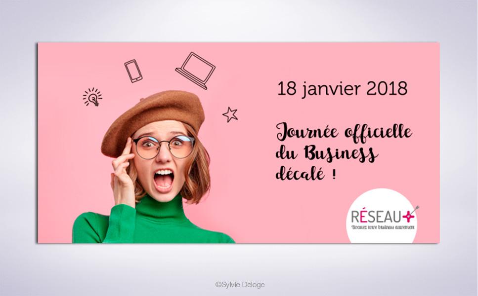Reseauplus-communication-evenement-journee-janvier-2018