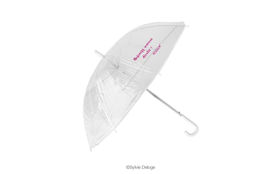 Reseauplus-parapluie