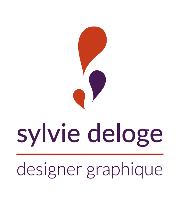 Sylvie DELOGE | GRAPHISTE BORDEAUX – Designer graphique freelance